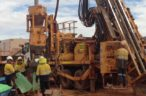 Capricorn awards $410m Karlawinda contract to MACA