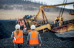 Mining reforms rejection sparks concern