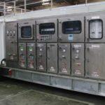 Fenner Dunlop electrifies Australian mines