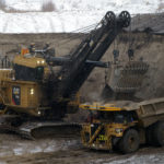 Caterpillar chooses Fluidmesh wireless tech for MineStar Command