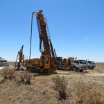 Catalyst discoveries extend Bendigo gold prospect