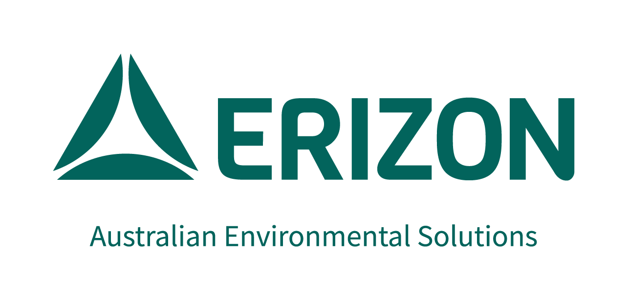 Erizon rehabilitates Hail Creek mine site