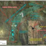 Ausmex to expand Cloncurry foothold ahead of gold production