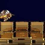 Tempus raises $4m for Canadian, Ecuadorian gold exploration