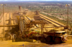 Monadelphous resources construction projects hit by COVID-19