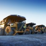 Glencore's fall in coking coal output softened by thermal coal