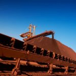 BHP ramps up Pilbara autonomous transition