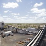 Anglo American coal output dips with Grosvenor suspension