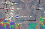 Middle Island to launch Sandstone second phase drilling this week