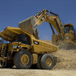 Caterpillar expands MineStar Solutions with Edge