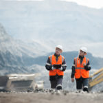 Webinar: Reinventing mining operations for the post-COVID-19 era