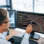 RPMGlobal's HAULSIM software links Lac à Paul mine to port