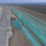Erizon breathes new life into Queensland coal site