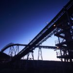 BHP to halve Queensland coal emissions