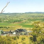 Australian Pacific Coal to modify Dartbrook restart proposal
