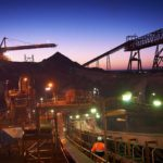 BHP a step closer to boosting Olympic Dam copper output