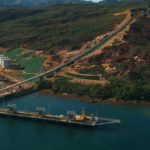 New Century progresses New Caledonia acquisition from Vale