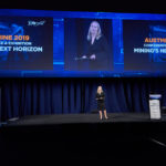 BHP announced as key sponsor for Austmine 2021 innovation event