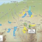 Pilbara Minerals emerges as front-runner to buy Altura