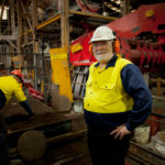 Innovation in GET manufacturing optimises mining
