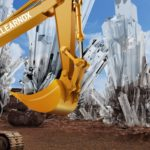Total CLEARNOX: Stop crystallisation in machines to improve SCR effectiveness