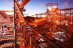 BHP backs responsible copper framework