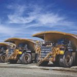 Innovation, sustainability to lead debate at Copper to the World Online