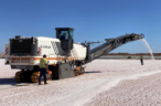 Kalium Lakes deploys Beyondie salt harvester