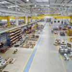 Liebherr remanufactures aftersales vision