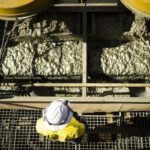 Macmahon wins $220m Deflector gold mine contract