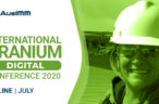 AusIMM prepares for first ever International Uranium Digital Conference