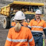Navigating the new landscape of mining jobs