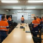 ORBIZ guides mining companies through industry highs and lows