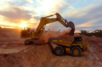 Horizon Minerals to transition to gold producer at Boorara