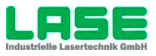 LASE's solutions for the mining industry