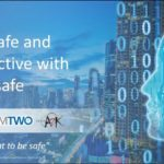 Stay Safe and Productive with iTWOSafe
