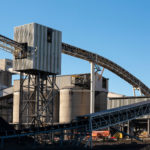 Mining to give NSW economy future boost