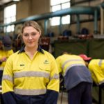 Alcoa to strengthen WA operations with new recruitment drive