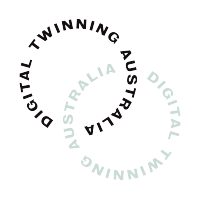 Digital Twinning Australia: Case studies