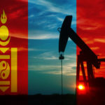Elixir to commence round two of CSG drilling in Mongolia