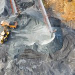 Moving predictive maintenance in mining from theory to practice