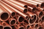 China copper imports soar on price recovery