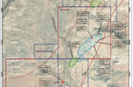 GTR expands uranium exploration interests in Utah