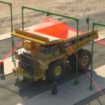 Laser measurement tech accepts diverse challenges