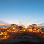 Thiess to offer automation in $2.5bn Lake Vermont contract extension