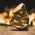 Australia delivers record gold output amid COVID-19