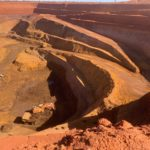 Kalgoorlie-Boulder takes rare opportunity to expand legacy