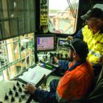 National Group edges closer tofully autonomous drilling