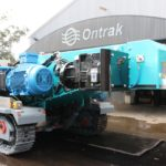 The secret to Ontrak Engineering's export success