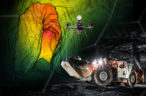 Sandvik links up with robotics specialist to develop underground autonomy